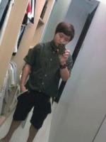 x3SoShiZ's Photo