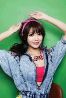 smile_soo's Photo