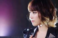 taengoon's Photo