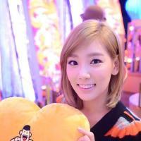 Phu0ngNguyen's Photo