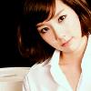 [2013.10.18] When SNSD turn an anti-fan into a lover - last post by Kookie.