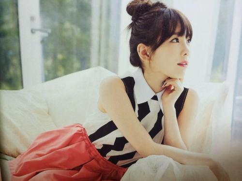 juhhyeon's Photo