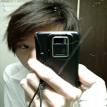 keiel's Photo