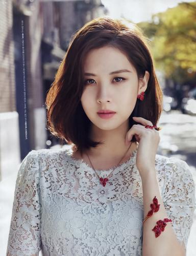 yoonshi's Photo
