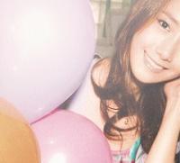 iloveyoona_'s Photo