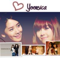 Yoonastic ME's Photo