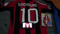 Sooryoung's Photo