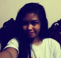 Meliza ^^'s Photo