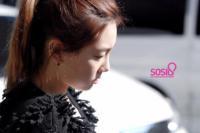 Ddaeyul's Photo
