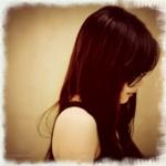 yellowsquare's Photo