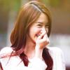 YoongTae's Photo