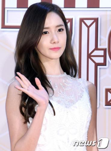 haeyoonlee's Photo