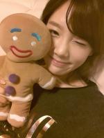 T_yeon93's Photo