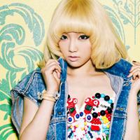 iHeartSoshi~'s Photo