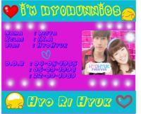 risya's Photo