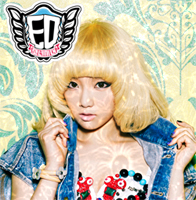 addyc9's Photo