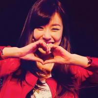 Lovely Taeny's Photo