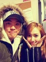 WinnyJungSic's Photo