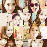 YoonElla Min's Photo