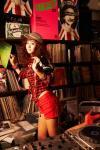 Rowena's Photo