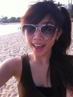 QiannKoreanFreak's Photo