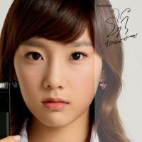 taeyeonfan98's Photo