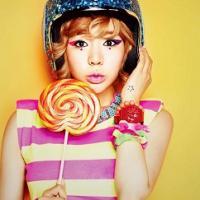 lee_sunkyu's Photo