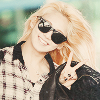 Show YOUR Soshi collection - last post by Hyo Honey