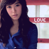 FanySaranghae's Photo