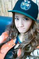 yayoon's Photo