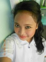 jillzki07's Photo