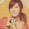 Khaotoo's Photo