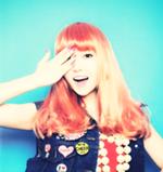 Miss Sushi's Photo