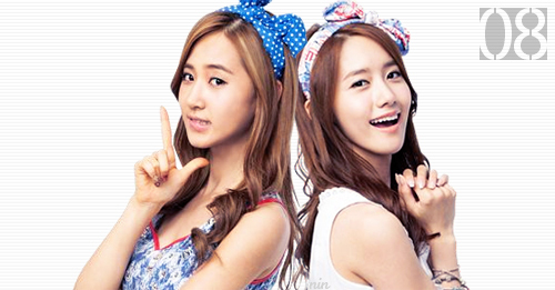 YoonYul-Phil's Photo
