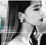 [SICAISM] Goodbye Jessica - last post by TanjiDARA