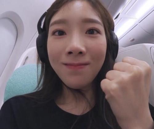 TaeYooNy's Photo