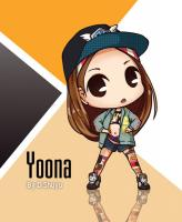 yoongdanah94's Photo