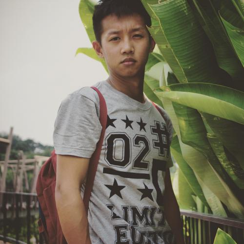 johnnyalonso's Photo