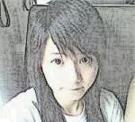 umi_taeyon's Photo