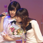 naku's Photo