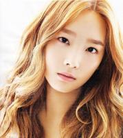 Taeng_SS's Photo