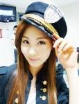 luckyseohyun's Photo