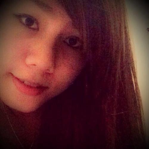 Kimkeang's Photo