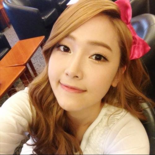 jessjung22's Photo