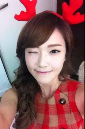 JhayYeon's Photo