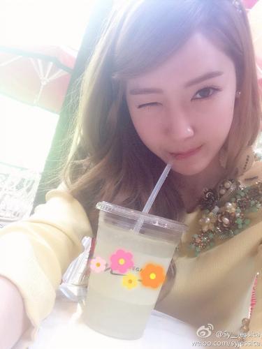 JungYoonHee's Photo