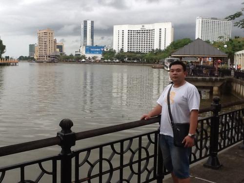 Kokchong's Photo
