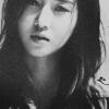 YoongK's Photo