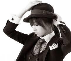 Shin Yun Hae's Photo