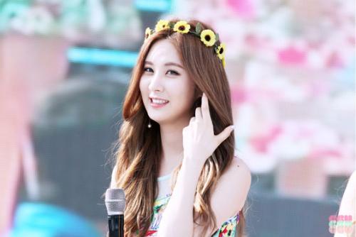 foreveryang's Photo